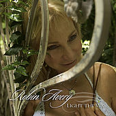 Play & Download Light the Way by Robin Avery | Napster