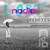 Lost (Remixes) by Nadia