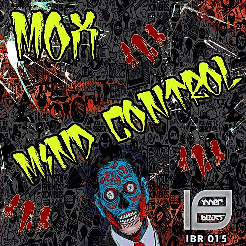 Mind Control by MOX