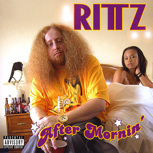 After Mornin Ep by Rittz