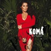 Play & Download Koma by Seka Aleksic | Napster