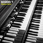 Play & Download Warped Sister by Booker T. | Napster