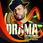 Day Dreaming by DJ Drama