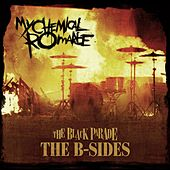The Black Parade: The B-Sides by My Chemical Romance