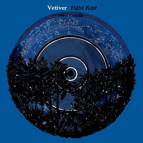 Play & Download Tight Knit by Vetiver | Napster