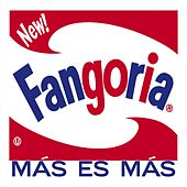 Play & Download Mas es mas by Fangoria | Napster