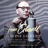 Play & Download Heinz Erhardt - Seine Lieder by Various Artists | Napster