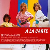 Best of A La Carte by A La Carte