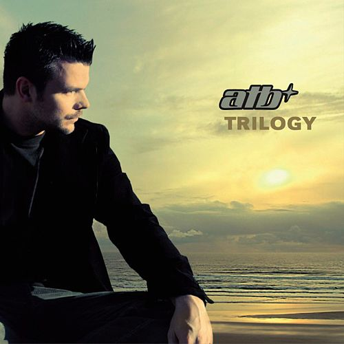 Play & Download Trilogy - Basic by ATB | Napster