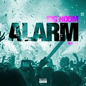 Play & Download Big Room Alarm, Vol. 11 by Various Artists | Napster