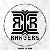 Walk in the Park by The Rangers