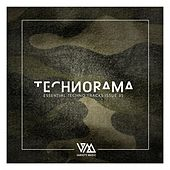 Technorama 35 by Various Artists