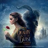Beauty and the Beast (Kaunotar ja Hirviö) (Alkuperäinen Suomalainen Soundtrack) by Various Artists