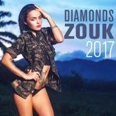 Diamonds Zouk (2017) by Various Artists