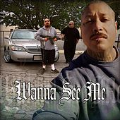 Wanna See Me (feat. Young Bandit & Mr. Oldie) by Big Lokote