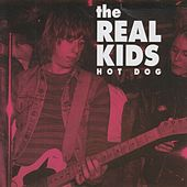 Hot Dog by The Real Kids