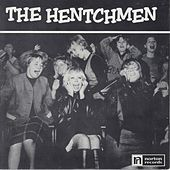So Many Girls by The Hentchmen