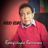 El huerfanito: Rompiendo Barreras by Julio Elias