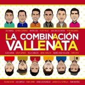 La Combinación Vallenata 2015 / 2016 by Various Artists