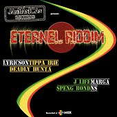 Eternel Riddim by Various Artists