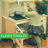 Clever Toddler – Brilliant Music for Kids, Educational Songs, Development of Child, Haydn, Mozart by Lullabyes