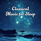 Classical Music for Sleep – Relaxing Music for Sleep, Classic of Franz Joseph Haydn by Classical Lullabies