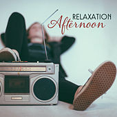 Relaxation Afternoon – Jazz for Restaurant, Cafe Music, Instrumental Sounds to Rest, Meeting with Family, Time to Dinner, Smooth Jazz by Piano Love Songs