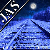 Play & Download Tren a la luna by Jas | Napster