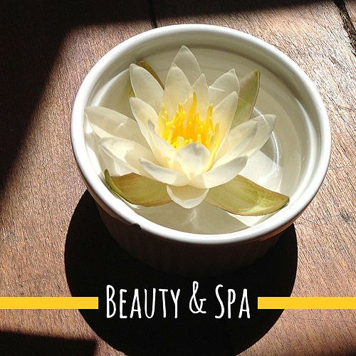 Play & Download Beauty & Spa – Relaxing Music for Wellness, Deep Massage, Spa Dreams, Soothing Sounds to Calm Down, Zen, Calm Mind, Healing Spa by Massage Tribe | Napster