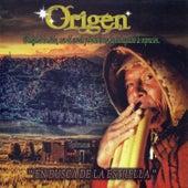 En Busca de la Estrella by Origen