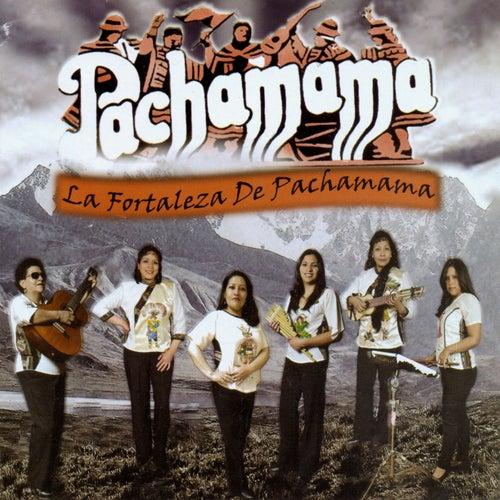 La Fortaleza de Pachamama de Pachamama