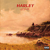 Harley by Lil Yachty