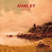 Harley by Lil Yachty