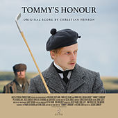 Play & Download Tommy's Honour (Original Score) by Christian Henson | Napster