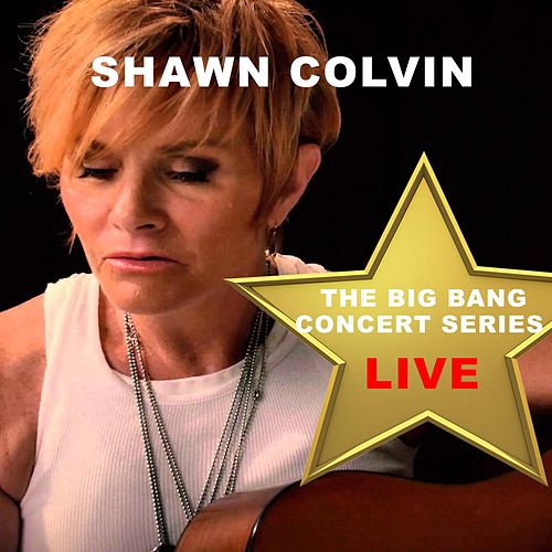 Play & Download Big Bang Concert Series: Shawn Colvin (Live) by Shawn Colvin | Napster