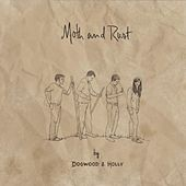 Moth and Rust (Deluxe Edition) by Dogwood
