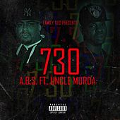 Play & Download 730 (feat. Uncle Murda) by Asamov | Napster