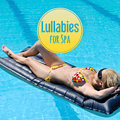Lullabies for Spa – Massage Music, Wellness, Relaxing Therapy for Body, Spa Music, Relief, Sounds of Sea for Relaxation, Pure Mind by Nature Sounds (1)