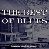 Blues Greats von Various Artists