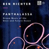 Panthalassa by Ben Richter