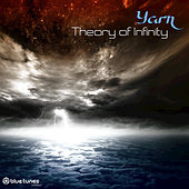 Theory of Infinity by Yarn