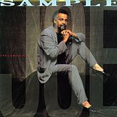 Spellbound by Joe Sample