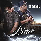 Dime by dC