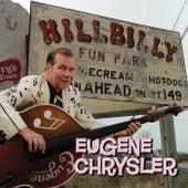 Hillbilly Fun Park by Eugene Chrysler