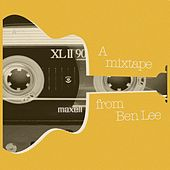 A mixtape from Ben Lee by Ben Lee