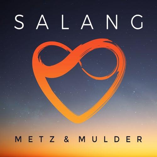 Salang by Metz