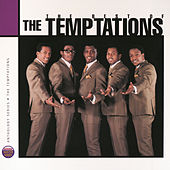 Play & Download Anthology: The Best Of The Temptations by The Temptations | Napster