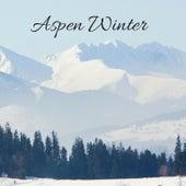 Aspen Winter by Nature Sounds