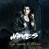 Sigo Siendo el Mismo de James