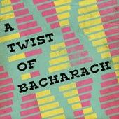 A Twist of Bacharach von Various Artists